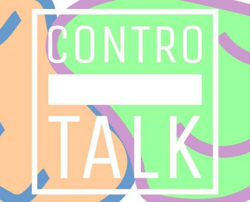 ControTalk
